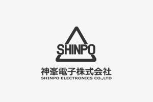 職業情報提供サイト(日本版O-NET)に取材協力いたしました